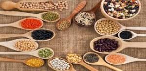 fonti proteine 1