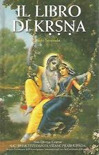 librokrishna1
