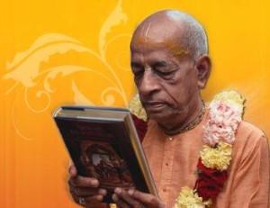 srila prabhu