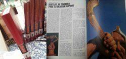 (Italiano) Enciclopedia su Gesù